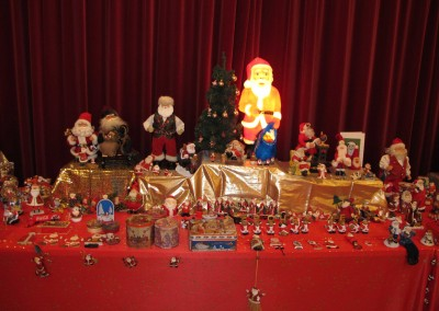 Adventsabend-2010-(01)