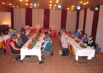 Adventsabend-2010-(07)