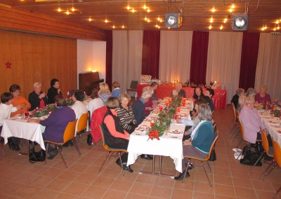 Adventsabend-2010-(08)