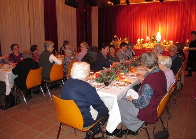 Adventsabend-2010-(09)