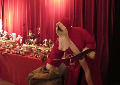Adventsabend-2010-(12)