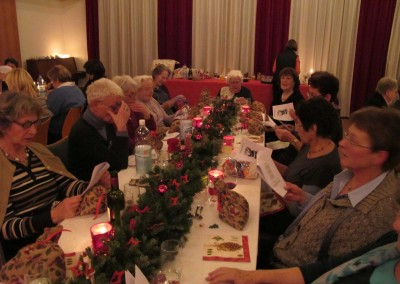Adventsabend-2010-(14)