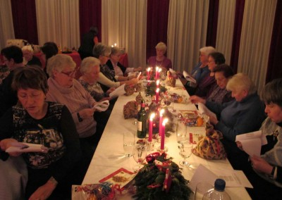 Adventsabend-2010-(15)