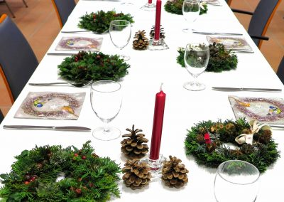 Adventsabend 2016 (1)