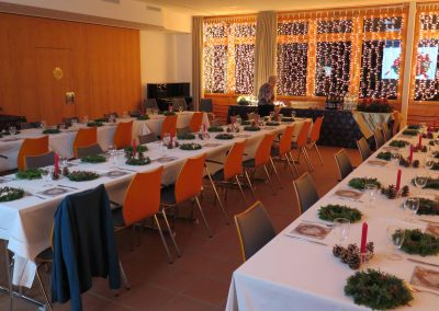 Adventsabend 2016 (10)