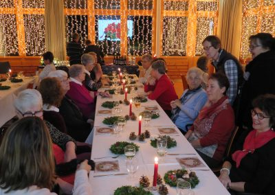 Adventsabend 2016 (13)