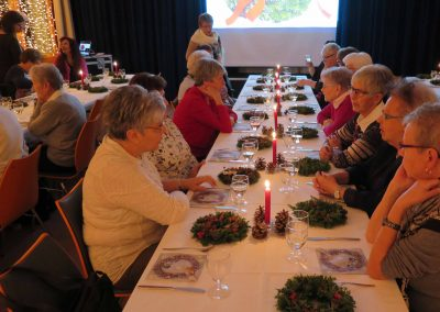 Adventsabend 2016 (17)