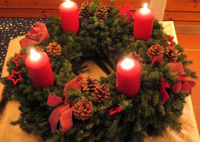 Adventsabend 2016 (6)