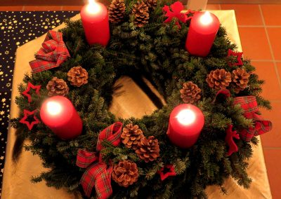 Adventsabend 2016 (7)